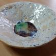 ceramika_2019_20