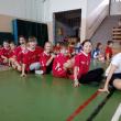 mikolajki_na_sportowo_2018_05
