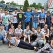schronisko_201701
