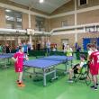 tenis_stalowy_2018_03