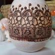 ceramika_dla_doroslych11