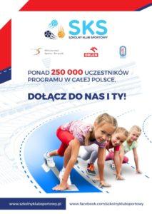 Plakat informacyjny_SKS_1