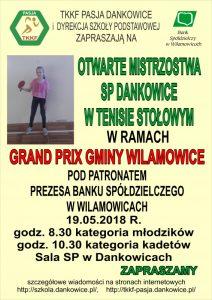 tenis_dank