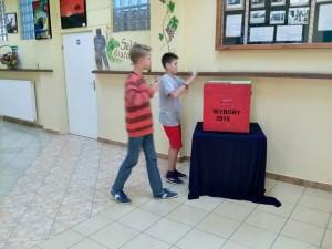 wybory4